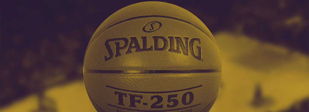 parimatch basketball betting tips.