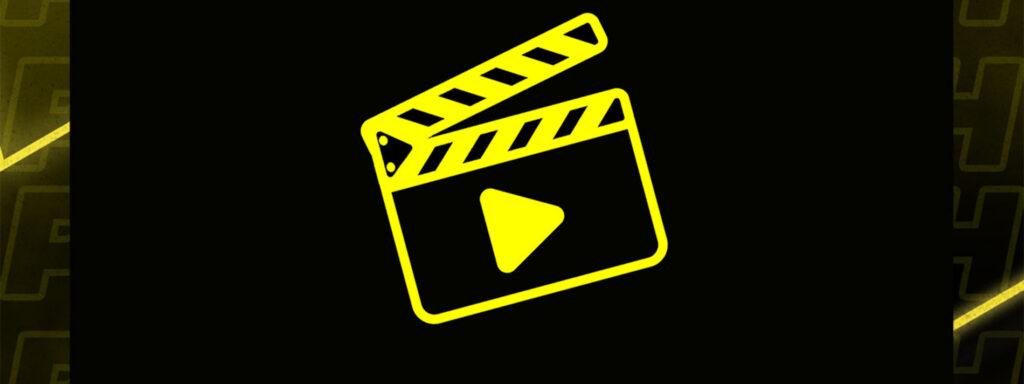 Parimatch movies pictures.