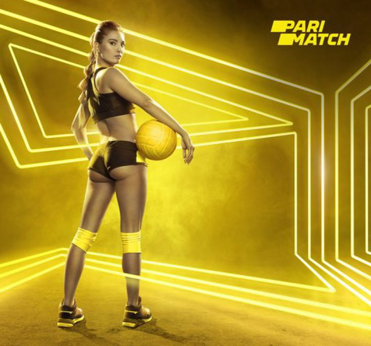 PariMatch Sports Betting