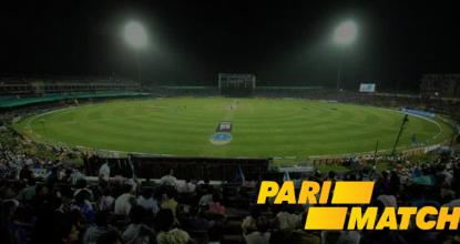 IPL Online Betting – Indian Premier League